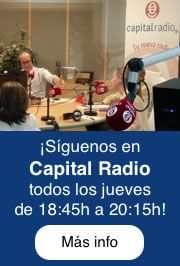 programa-coaching-capital-icf