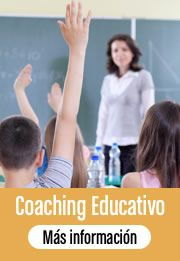 coaching-educativo-icf-espana