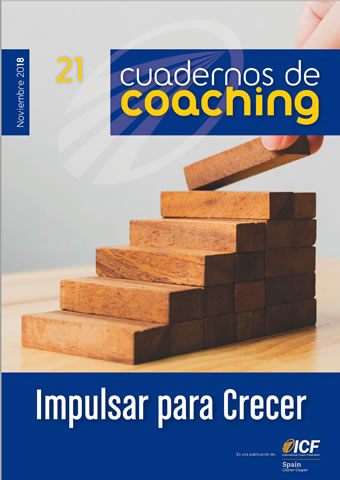 cuadernos-de-coaching-21